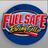 Fuel Safe Group