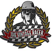 The Vintage Racer