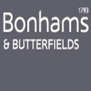 Bonhams and Butterfields Group