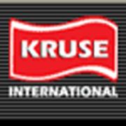 Kruse International Group