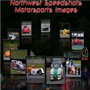 NW Speedshots Group