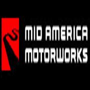 Mid America Motorworks Group