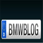 BMW Blog Group