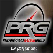 Performance Racing Group