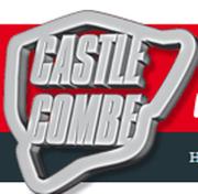 Castle Combe Circuit