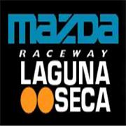 Mazda Raceway Group