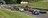 Anglia and Cortina racers
