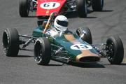 Historic Racer TV