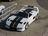 Porsche 914 based Pegasu…