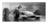 Formula One Drivers of t…