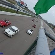 Heartland Vintage Racing
