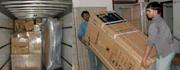 Finding an Effective Packers and Movers Company for Your Shift