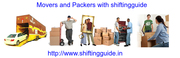 How exactly to Discover the Best Packers and Movers in Jind