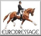 EURODRESSAGE Community
