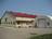 Five Star Ranch