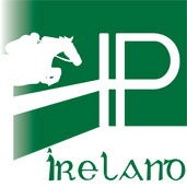 HorsePlay Ireland