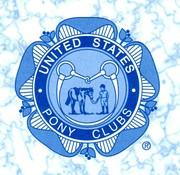 United States Pony Club