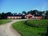 Stirling Hill Farm