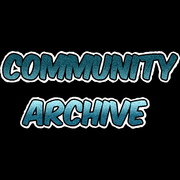 Community Archive