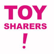 Toy Sharers