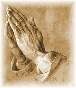Community Prayer