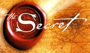 """""""The Secret"""" Fans"""