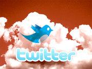 Twitter Co Creators