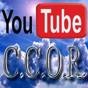 CCOR YouTubers Collective