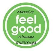 30 Days of Massive Change Challenge