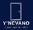 Y'NEVANO (you never know)