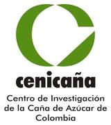 ASOCIACION COLOMBIANA DE TECNICOS DE LA CAÑA DE AZUCAR