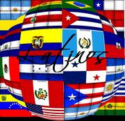Latinos con Alopecia