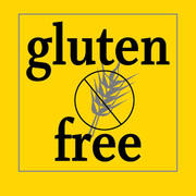 Gluten Free Alopecians