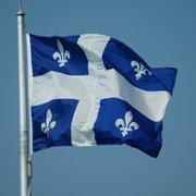 Alopecians on Quebec