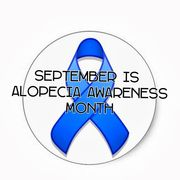 Alopecia Ontario
