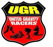 UNITED GRAVITY RACERS