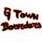 G'Town Boarders