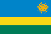 Kigali Business Club