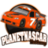 Planet Nascar Race Centr…