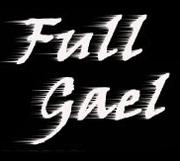 Full Gael