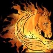 Fire Horse Pottery Studios