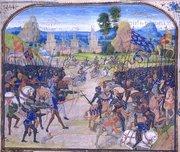 Warfare through the Centuries