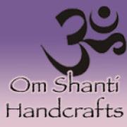 Om Shanti Handcrafts