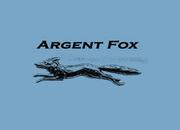Argent Fox