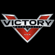 Victory Motorcycle Owner…