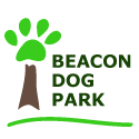 Beacon Dog Park