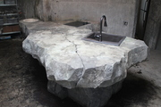 (Complete) OLD STONE TABLES CLASS (1-3 DAYS)