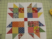Idaho Quilters