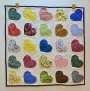 Long Island Quilters