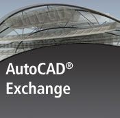 AutoCAD® Exchange